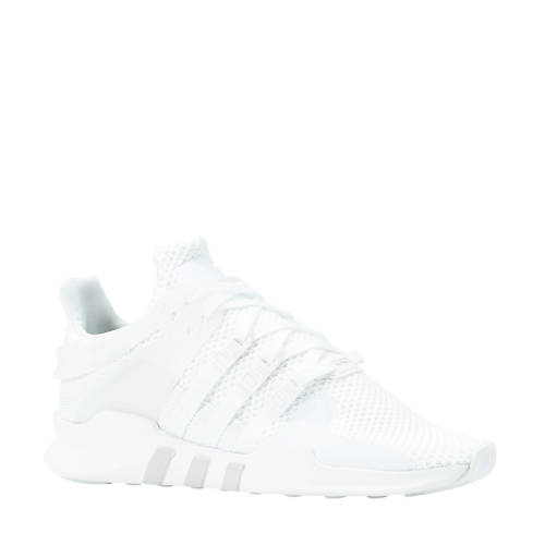 EQT Support ADV sneakers wit
