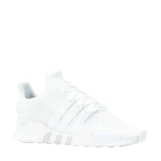 originals  EQT Support ADV sneakers wit