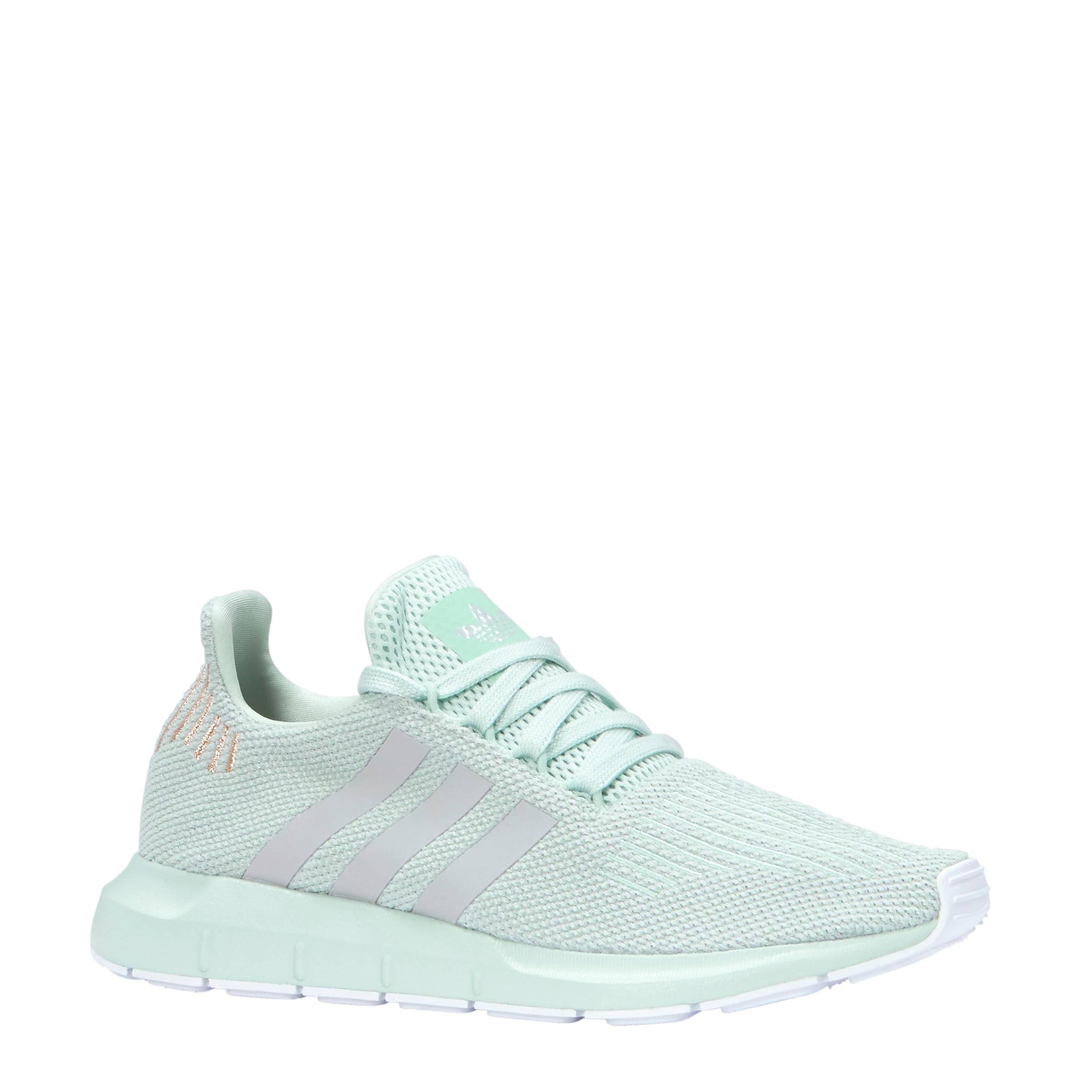 adidas originals Swift Run W sneakers | wehkamp