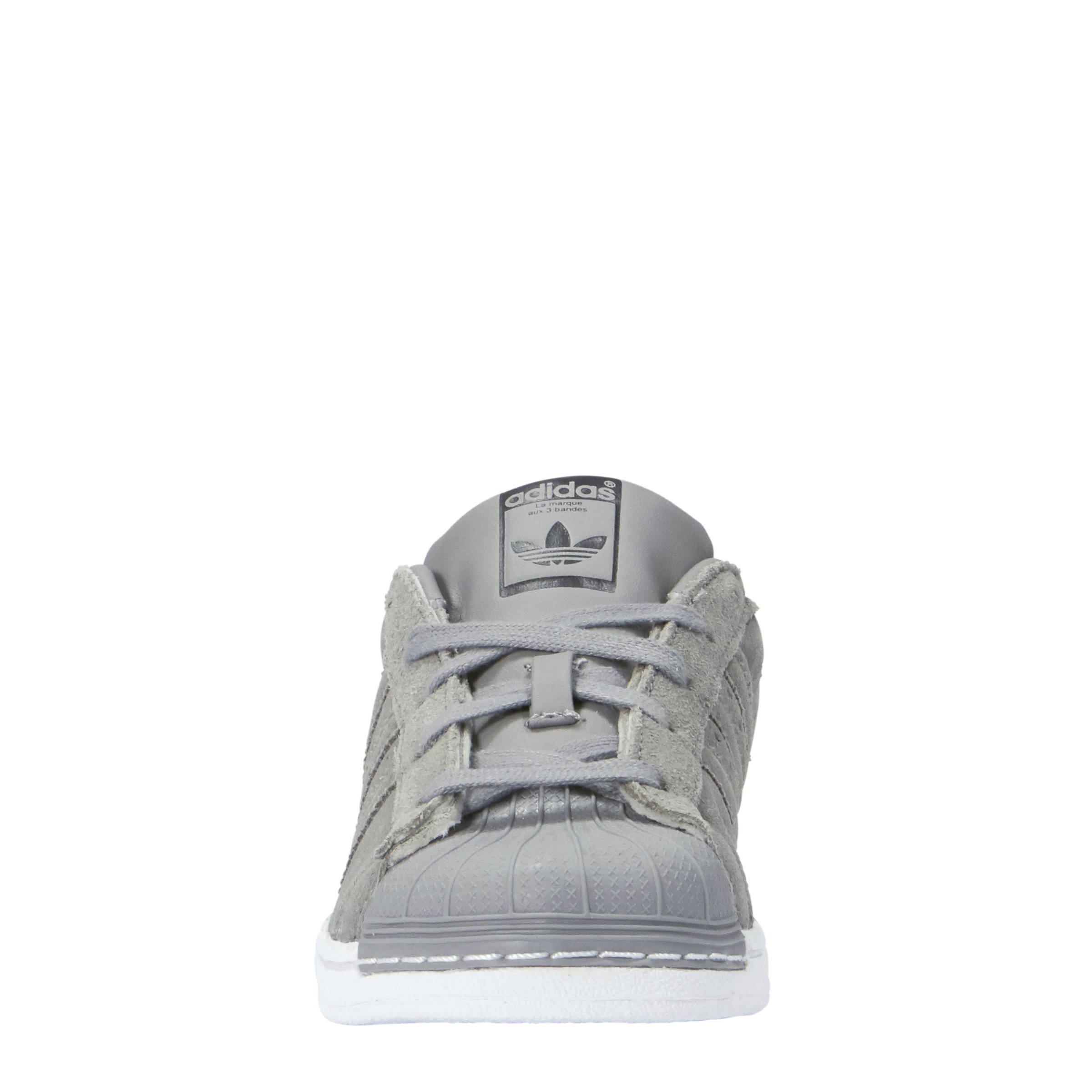   adidas SUPERSTAR EL C S76615 schoenen sneakers