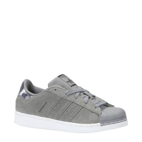 Superstar C sneakers