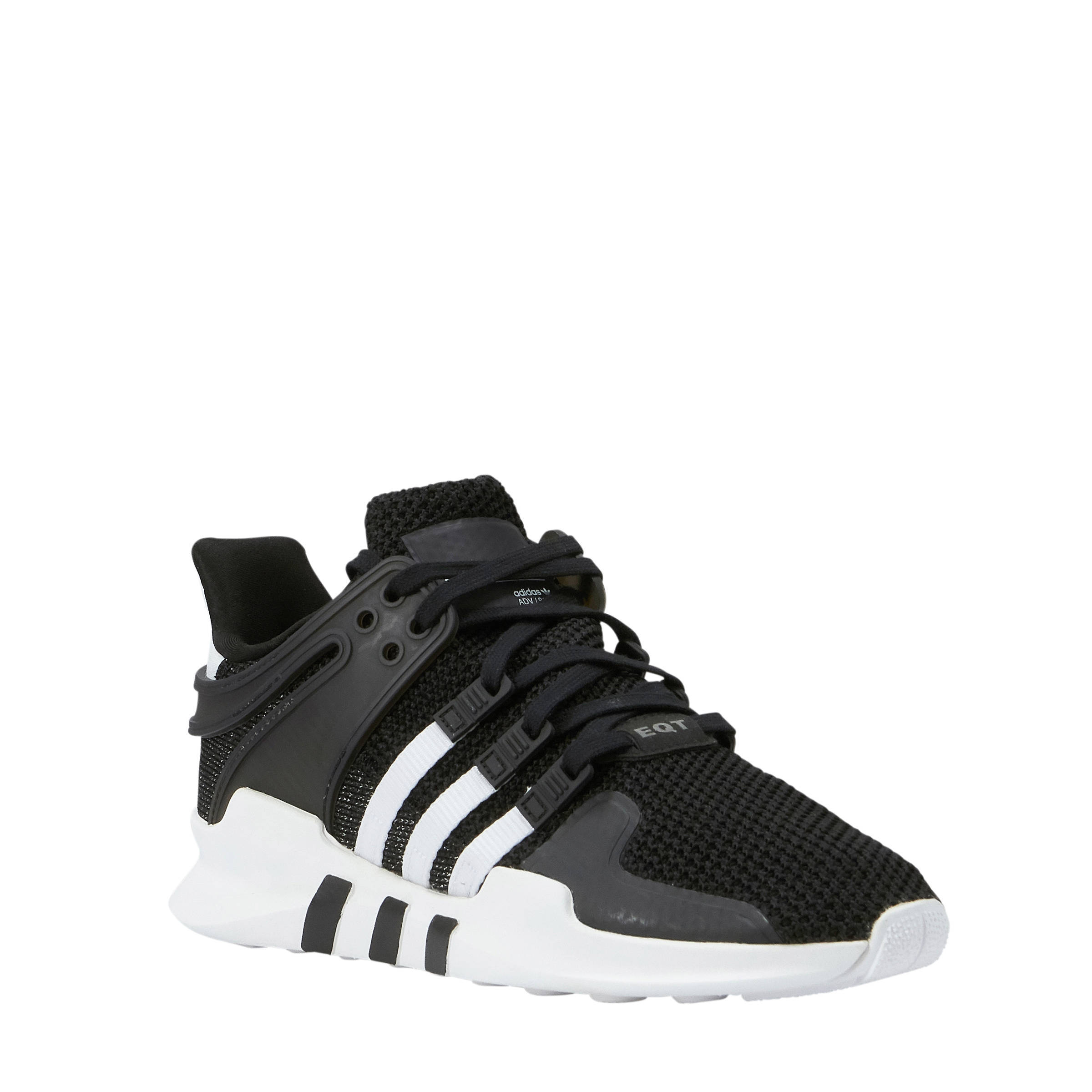 adidas originals eqt support dames