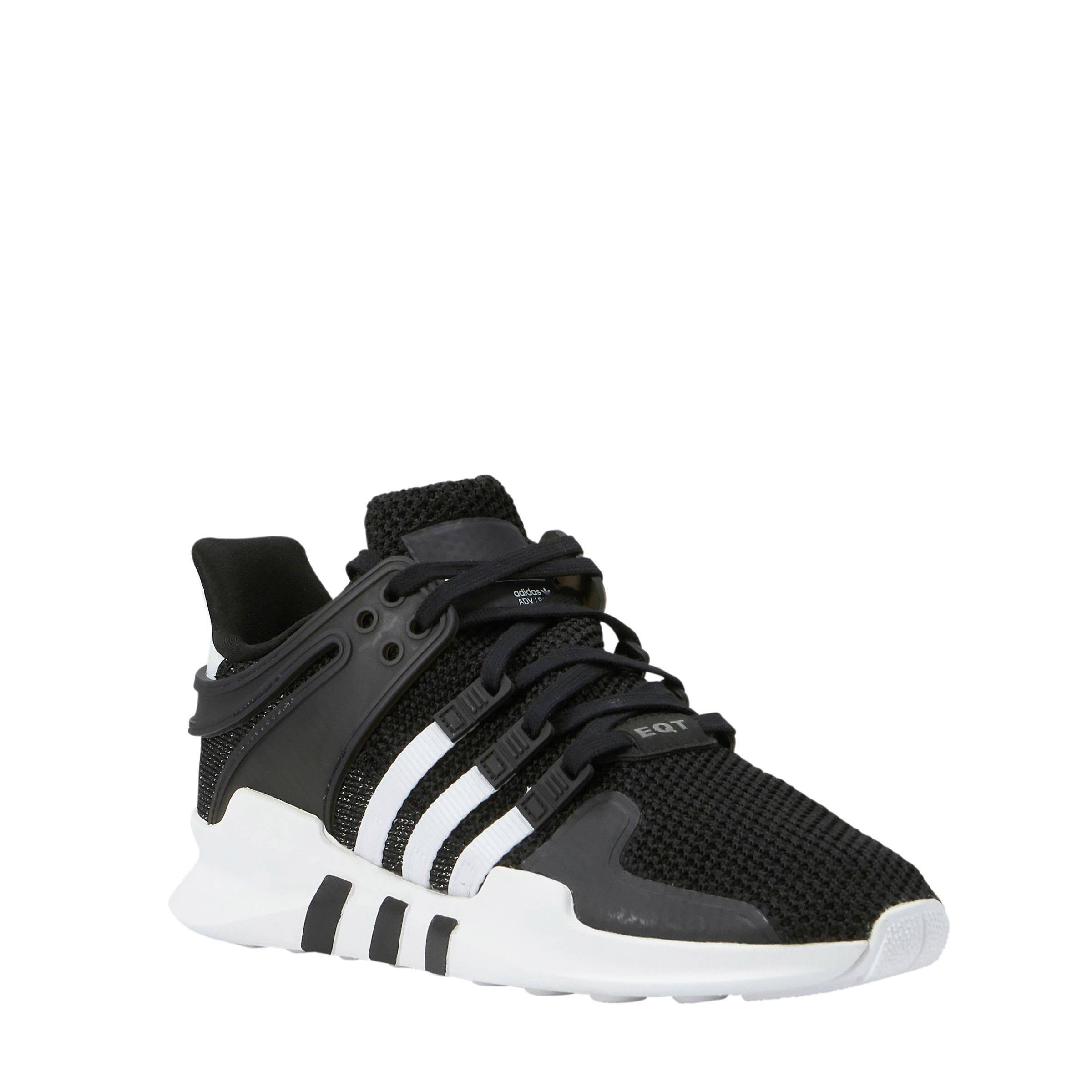 adidas sneakers dames tijgerprint