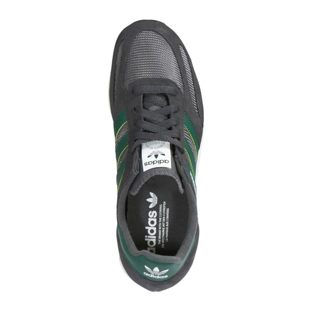 Adidas Adidas La Originals La Sneakers Originals Sneakers Trainer Adidas Trainer FwqHg
