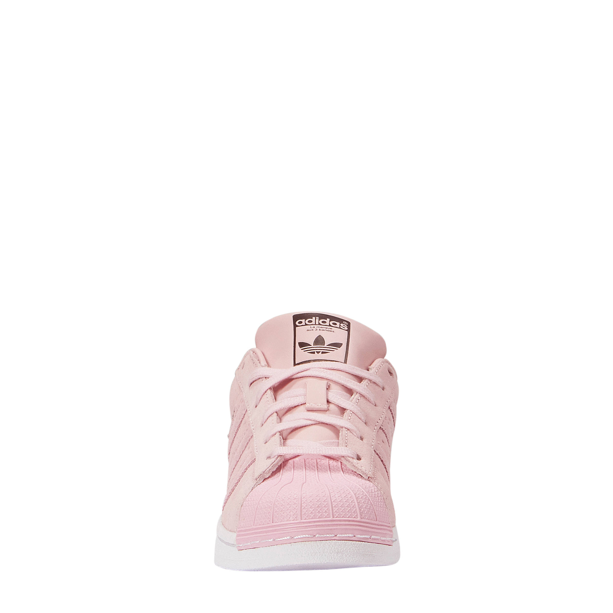 adidas superstar j roze