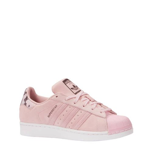 Superstar J sneakers