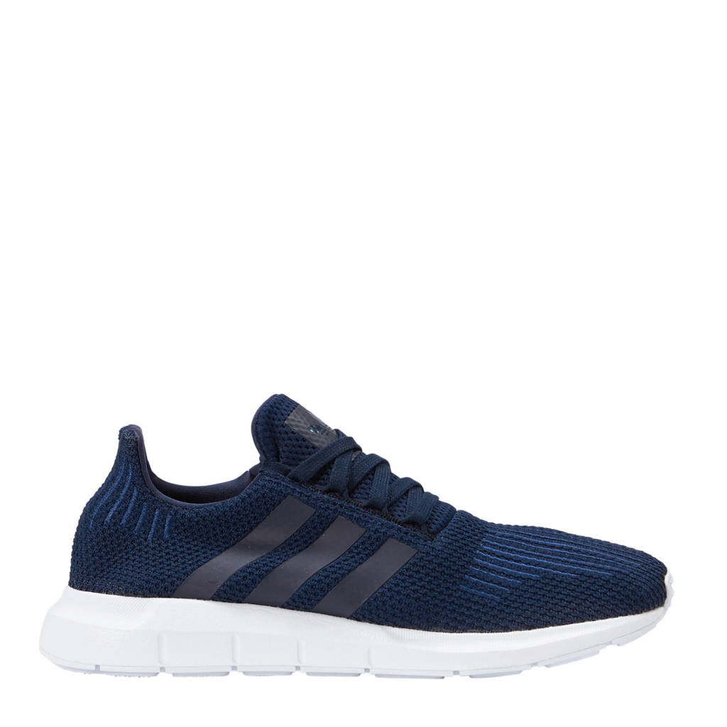 Swift Run Originals Adidas Sneakers Originals Adidas USFYtqxUw