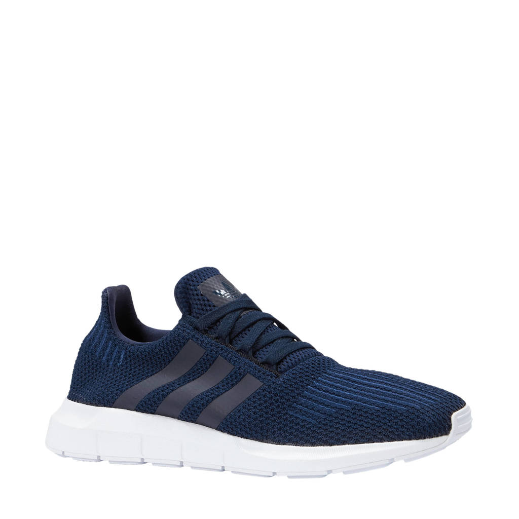 Originals Run Originals Adidas Adidas Swift Sneakers Run Sneakers Originals Adidas Swift XIqpp0B