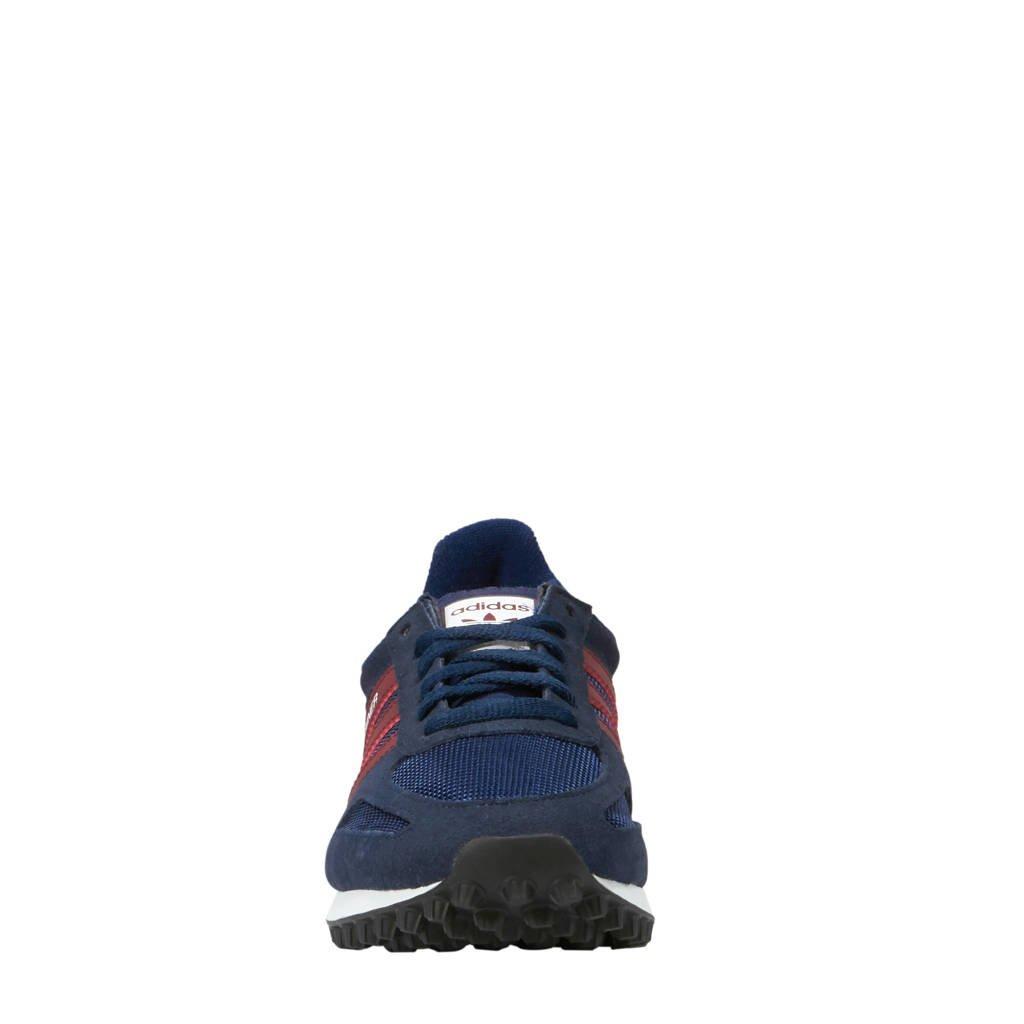 Trainer Sneakers Adidas Originals La Adidas Originals La nqXfvFx6