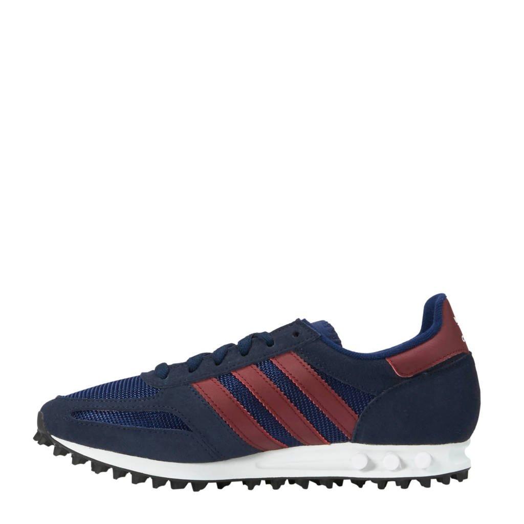 La Adidas Trainer Originals Trainer Sneakers Originals Adidas Sneakers Adidas La Originals Bd88q