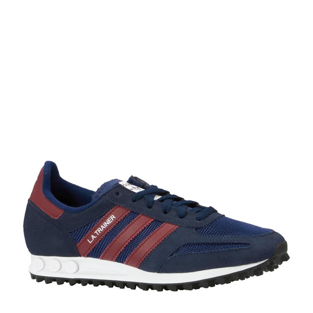 Adidas La La Adidas Trainer Originals Originals Trainer Sneakers Adidas Sneakers qCwvnaqS6r