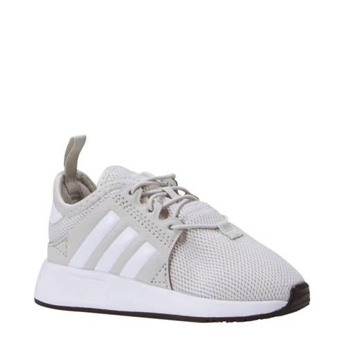 X_PLR EL I sneakers