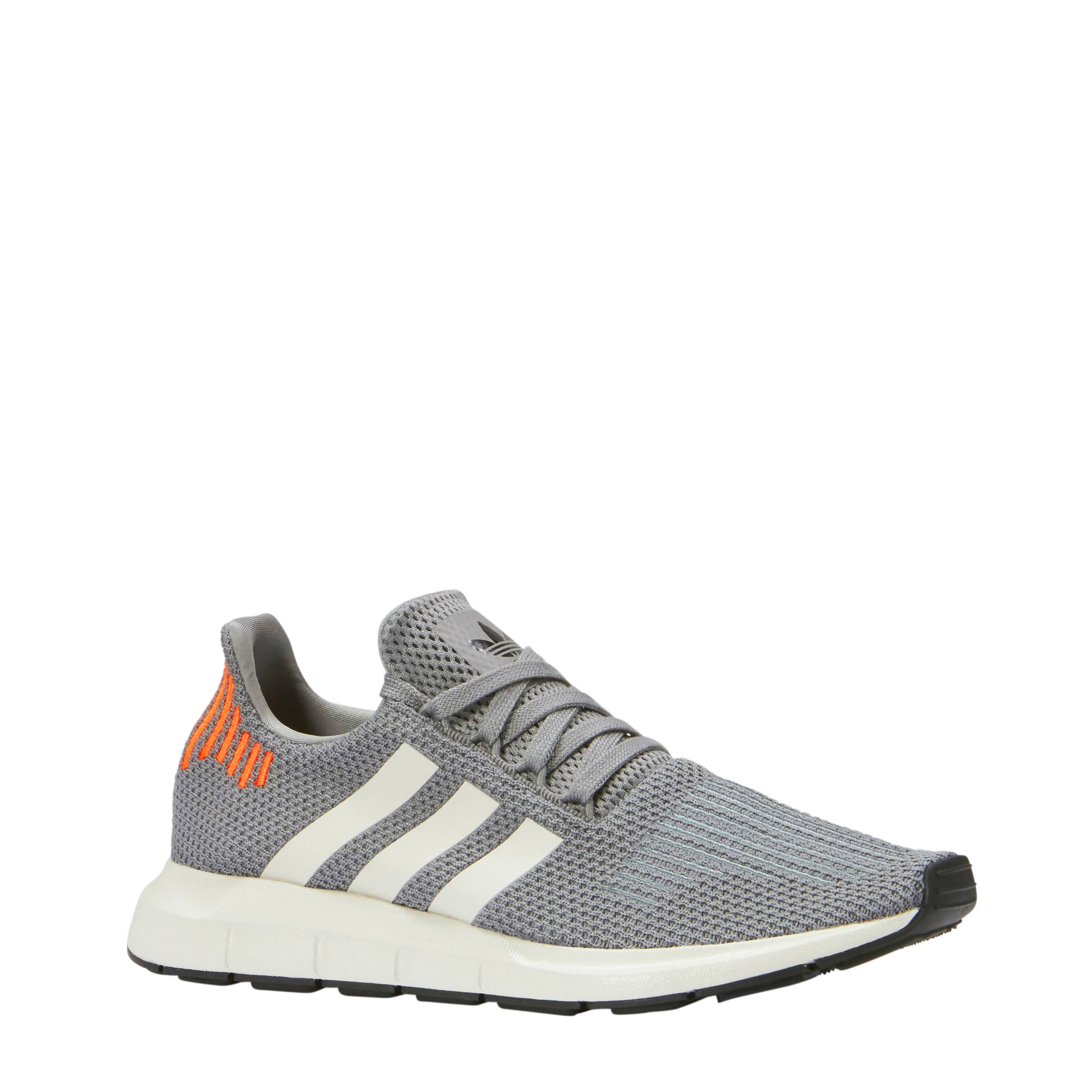 adidas Originals Swift Run sneakers | wehkamp