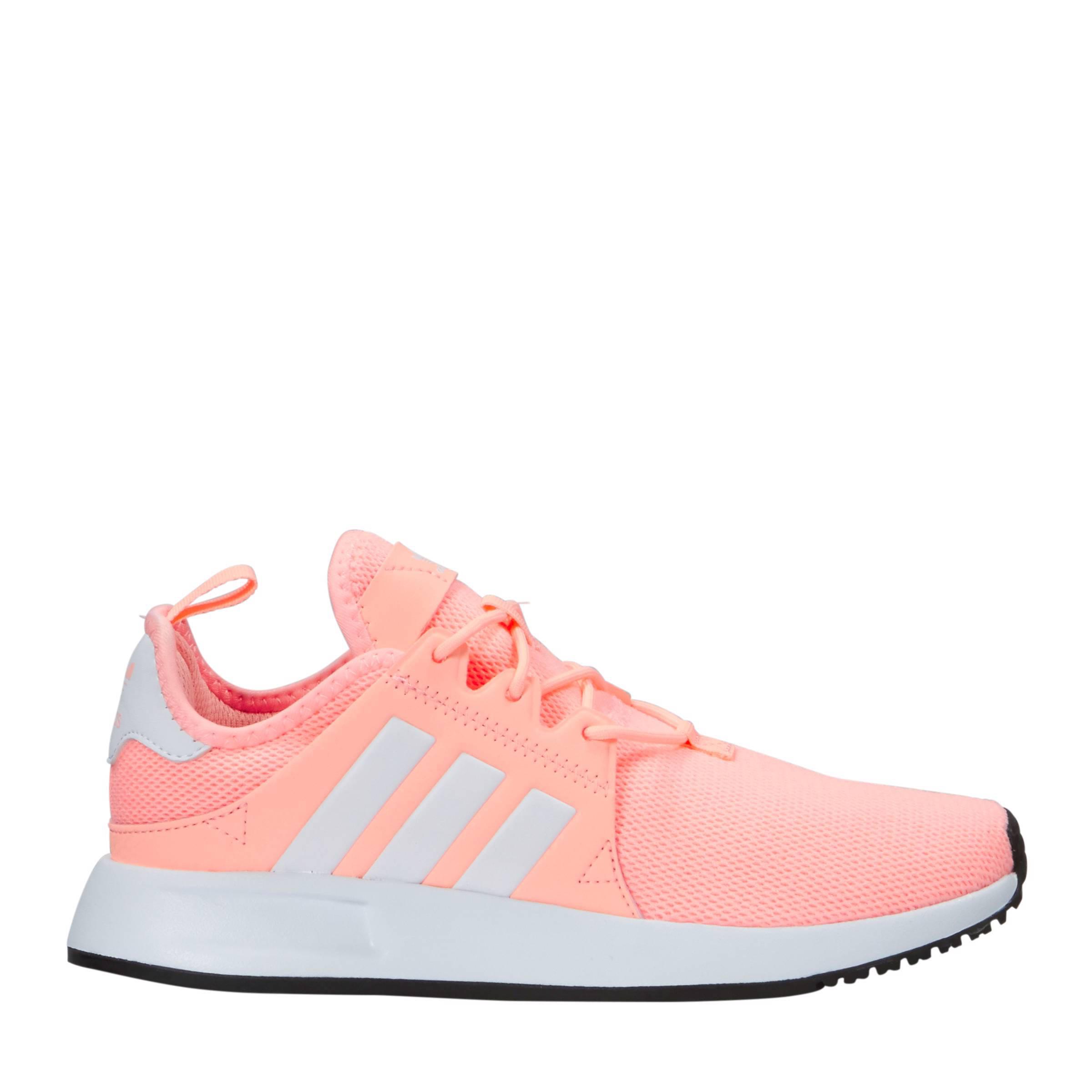 X_PLR J sneakers