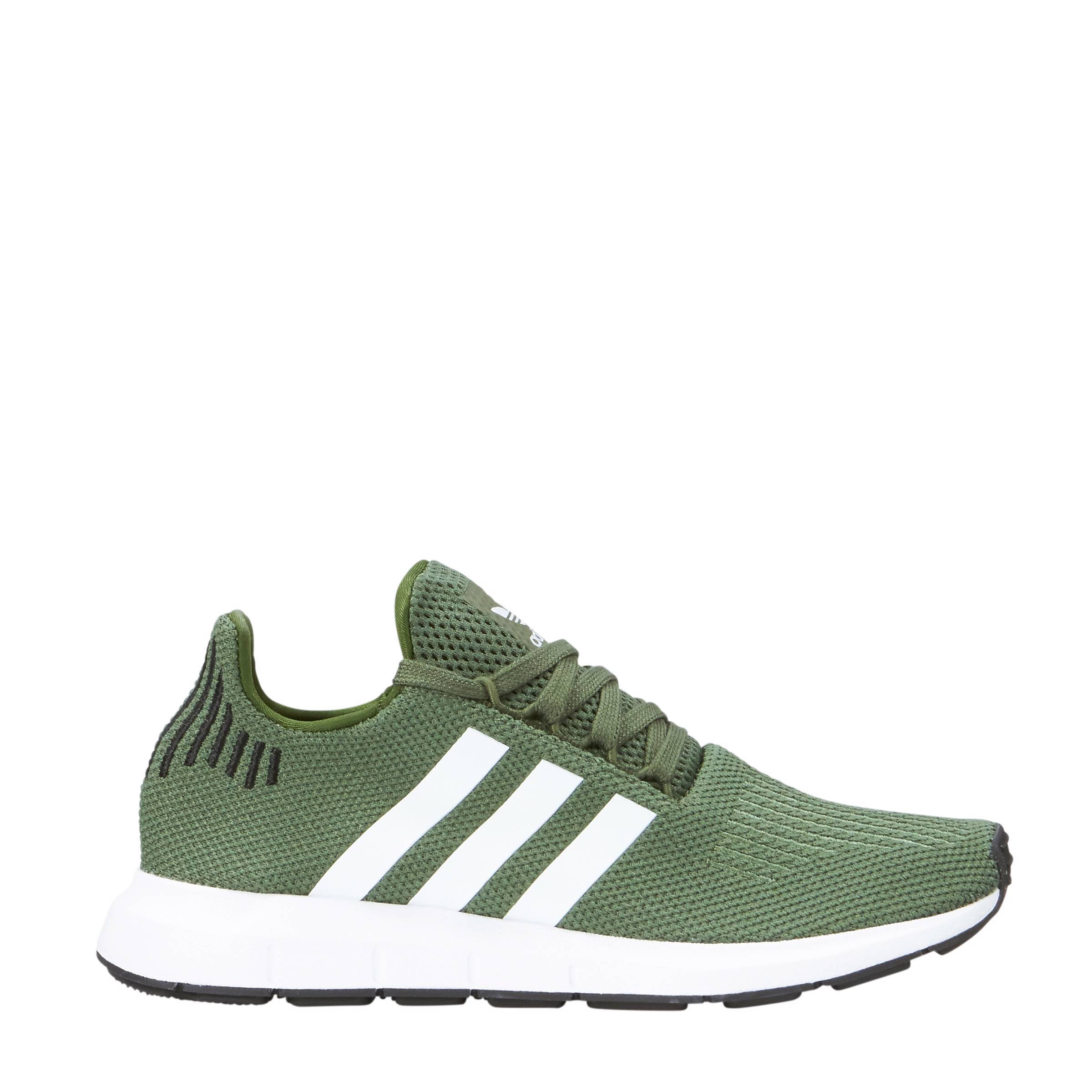 adidas sneakers dames sale