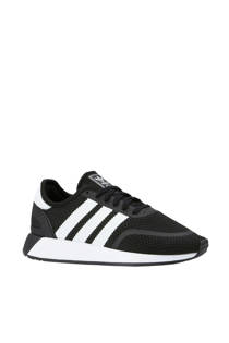adidas originals N-5923 sneakers zwart (heren)