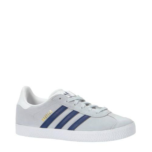 Gazelle J sneakers
