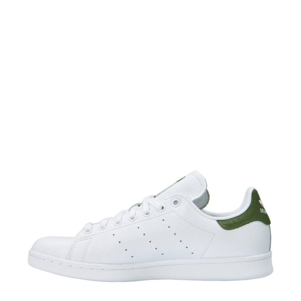 Sneakers Smith Adidas Adidas Sneakers Stan Originals Smith Stan Originals Adidas Hw4Eqw6