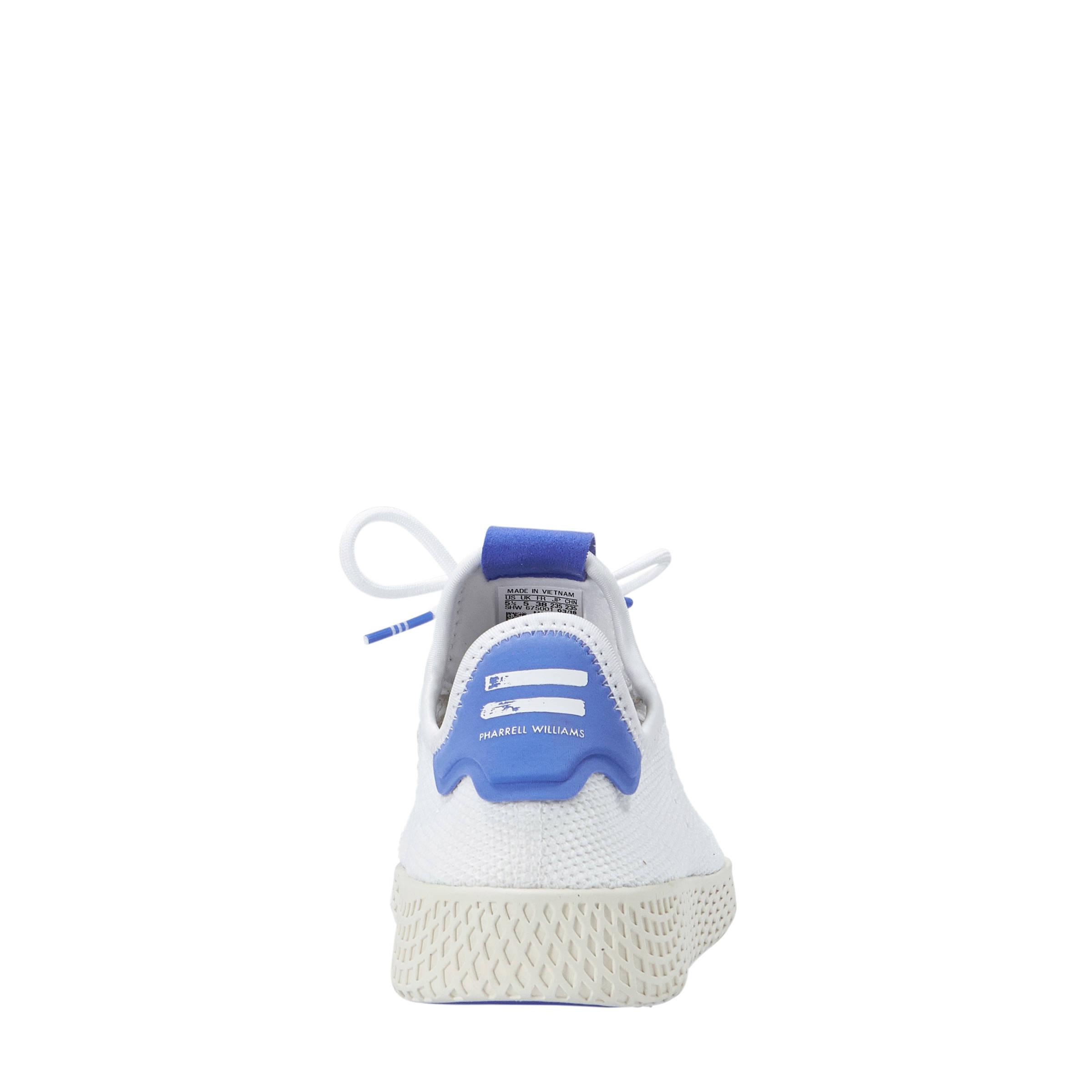 0bd6af674013d adidas originals PW TENNIS HU sneakers