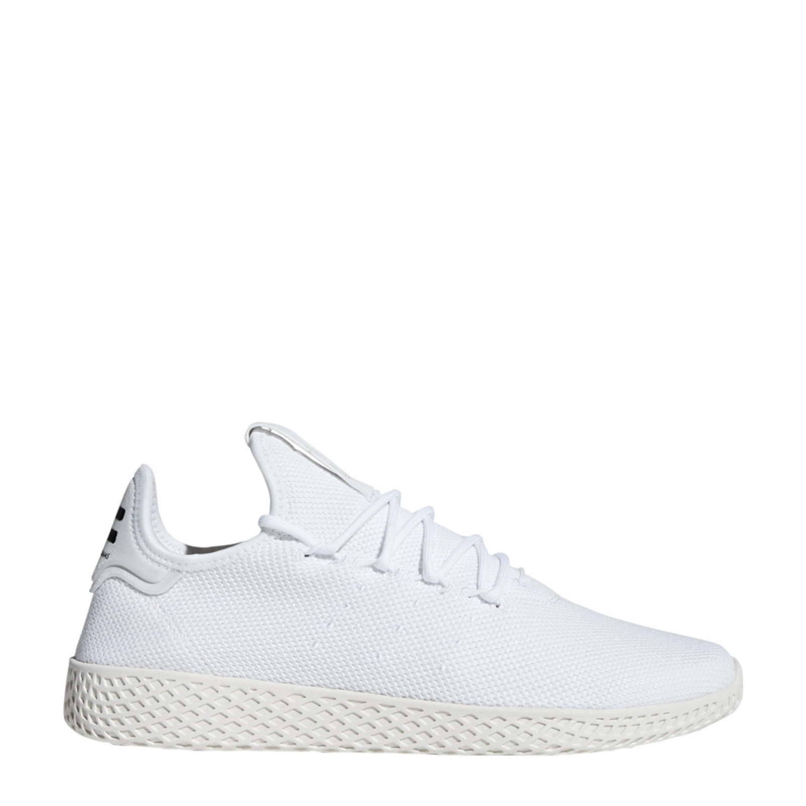 adidas originals sneakers dames sale