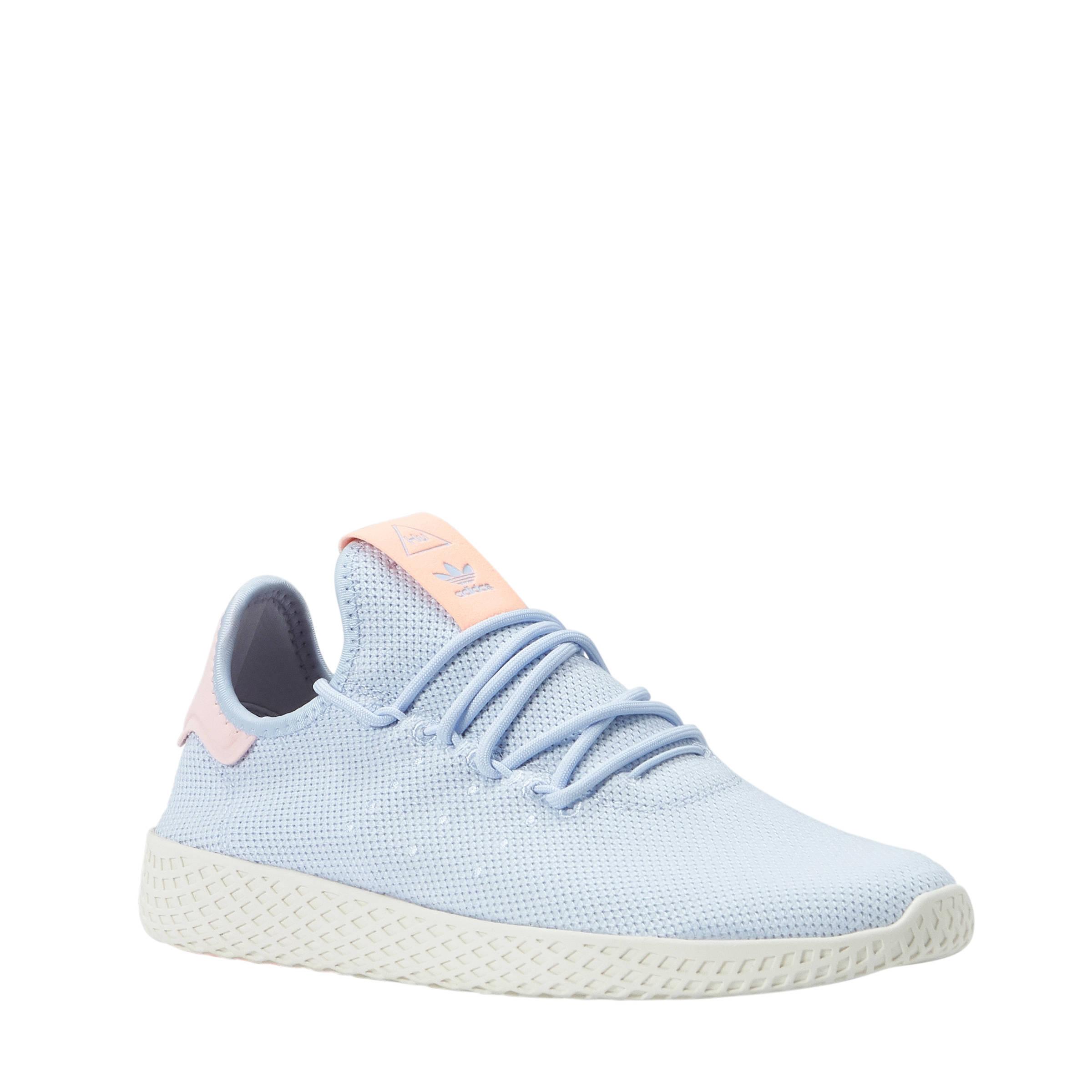 De nieuwste Adidas Heren Adidas Originals Pw Tennis Hu