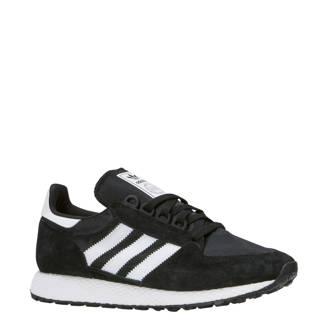 originals Forest Grove suède sneakers