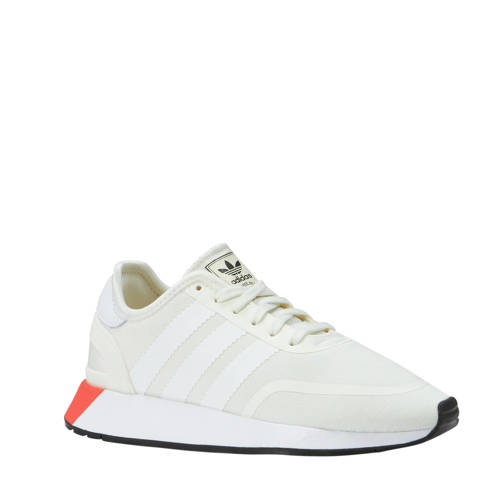 NU 15% KORTING: adidas Originals sneakers N-5923 W