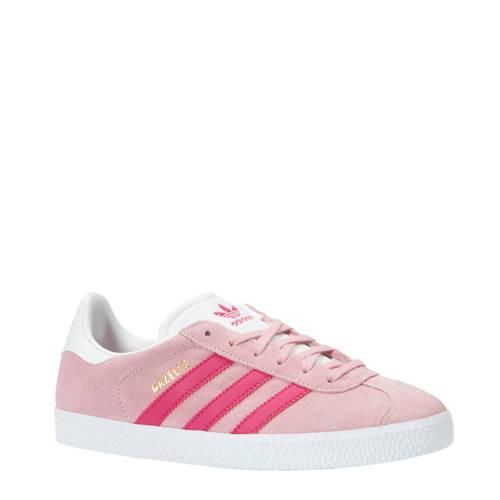 Gazelle C sneakers