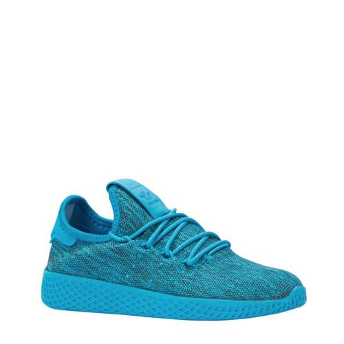 PW Tennins HU C sneakers turquoise