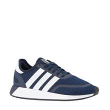 originals N-5923 sneakers donkerblauw