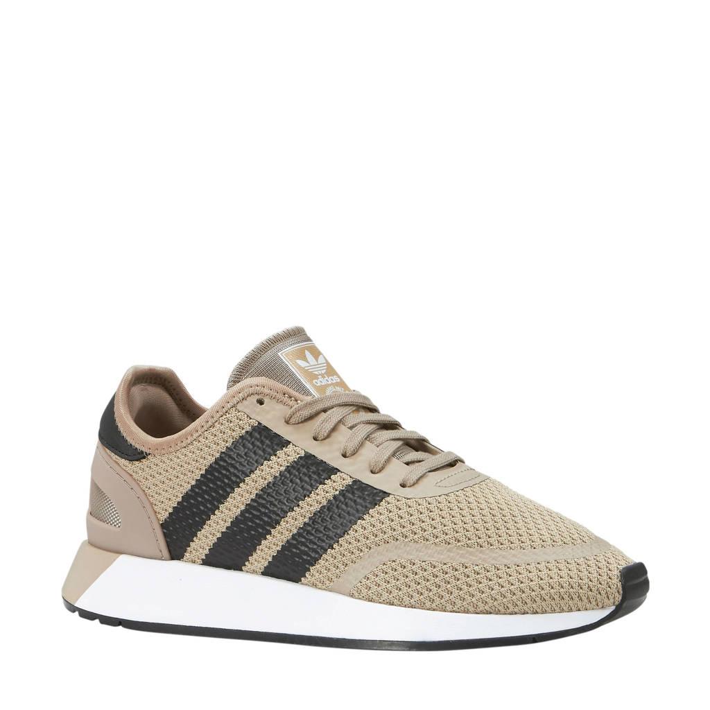 adidas originals  N-5923 sneakers, Beige