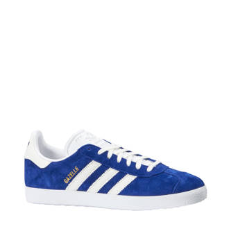originals Gazelle suède sneakers