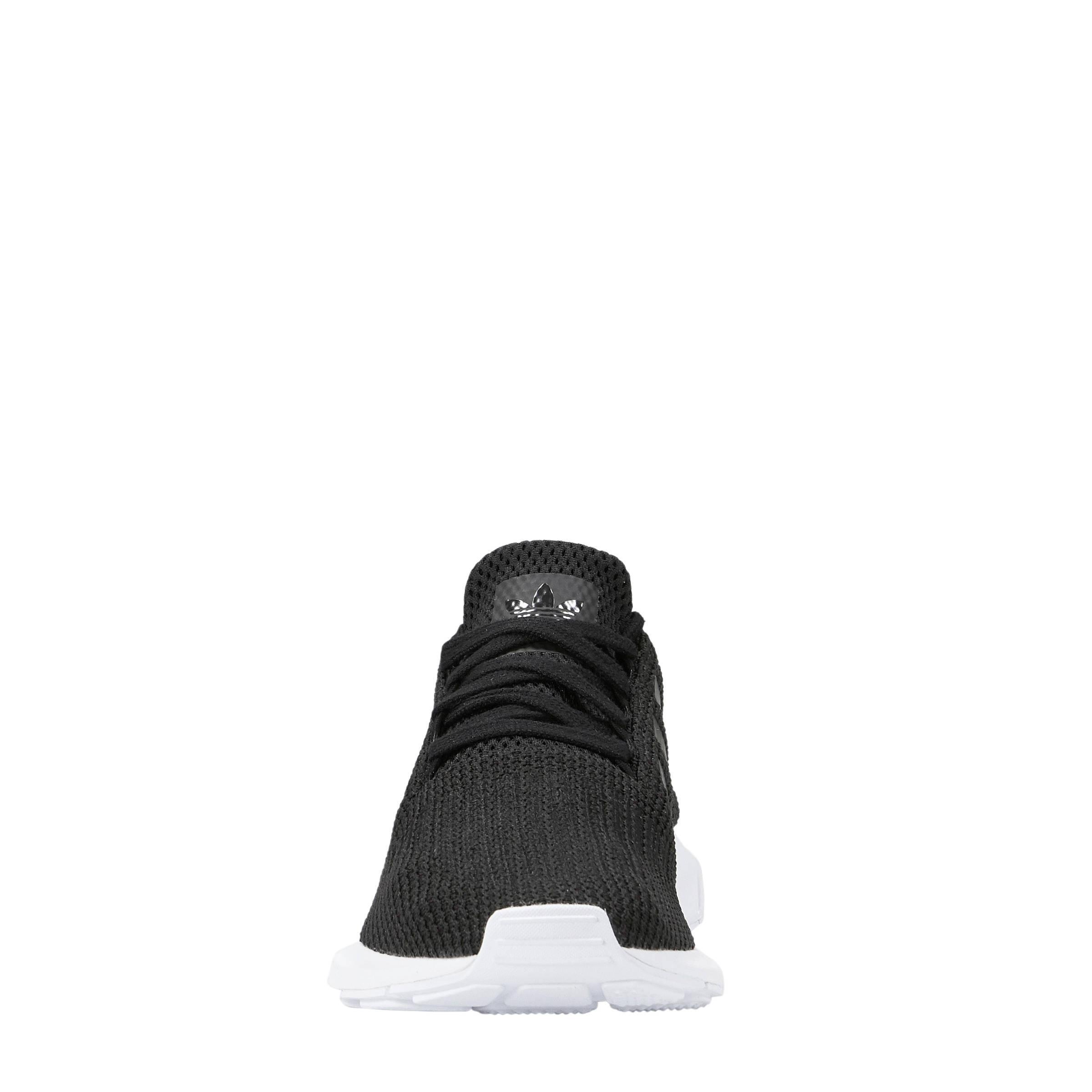 adidas Originals Swift Run sneakers   wehkamp