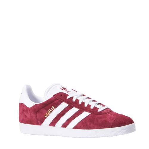 Gazelle sneakers paars