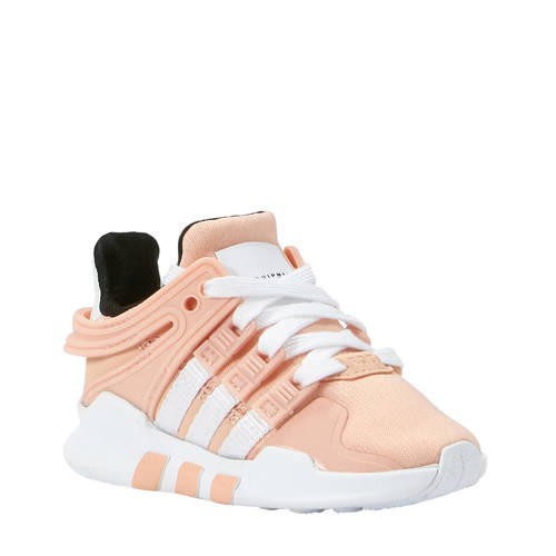 EQT Support ADV I sneakers roze