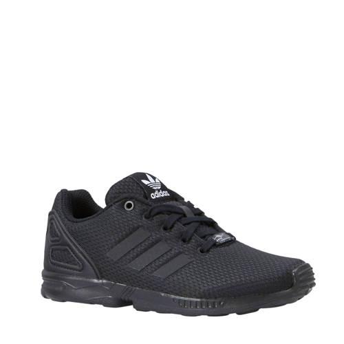ZX Flux C sneakers