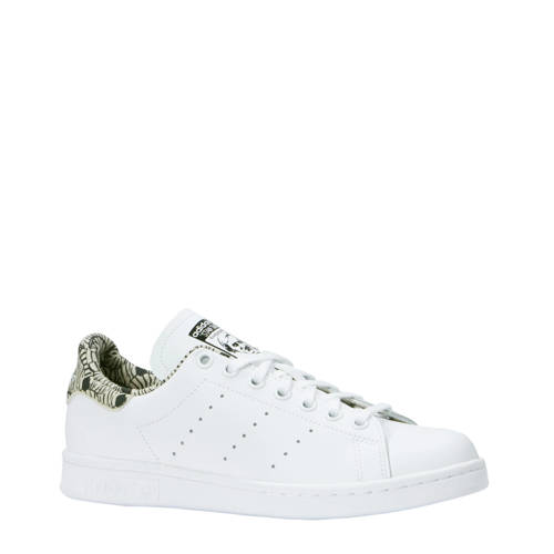 Stan Smith J sneakers