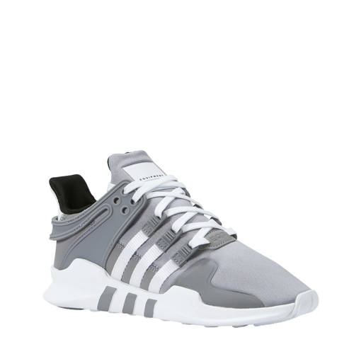 NU 15% KORTING: adidas Originals sneakers EQT SUPPORT ADV J