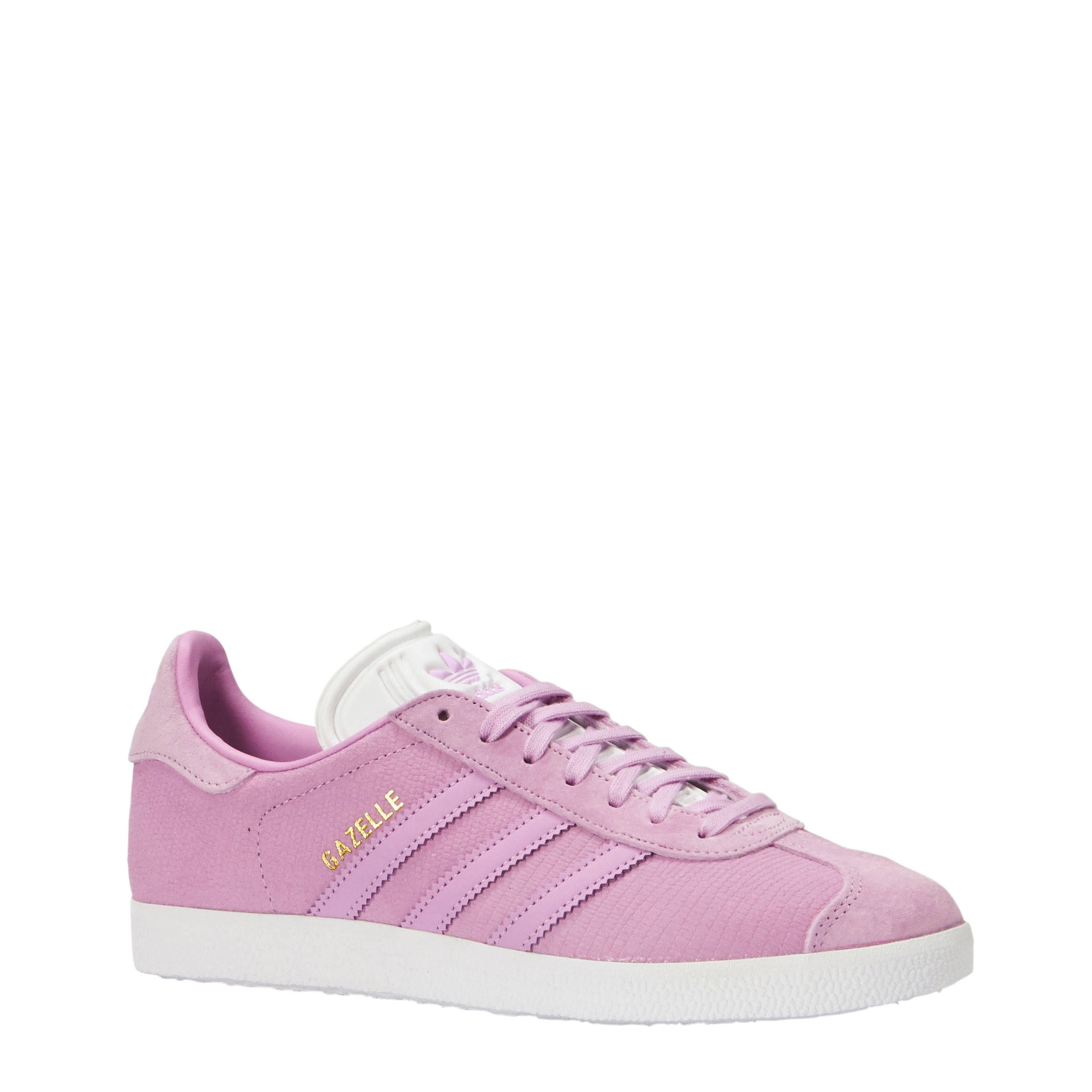 6d24c8d326a adidas originals Gazelle sneakers | wehkamp