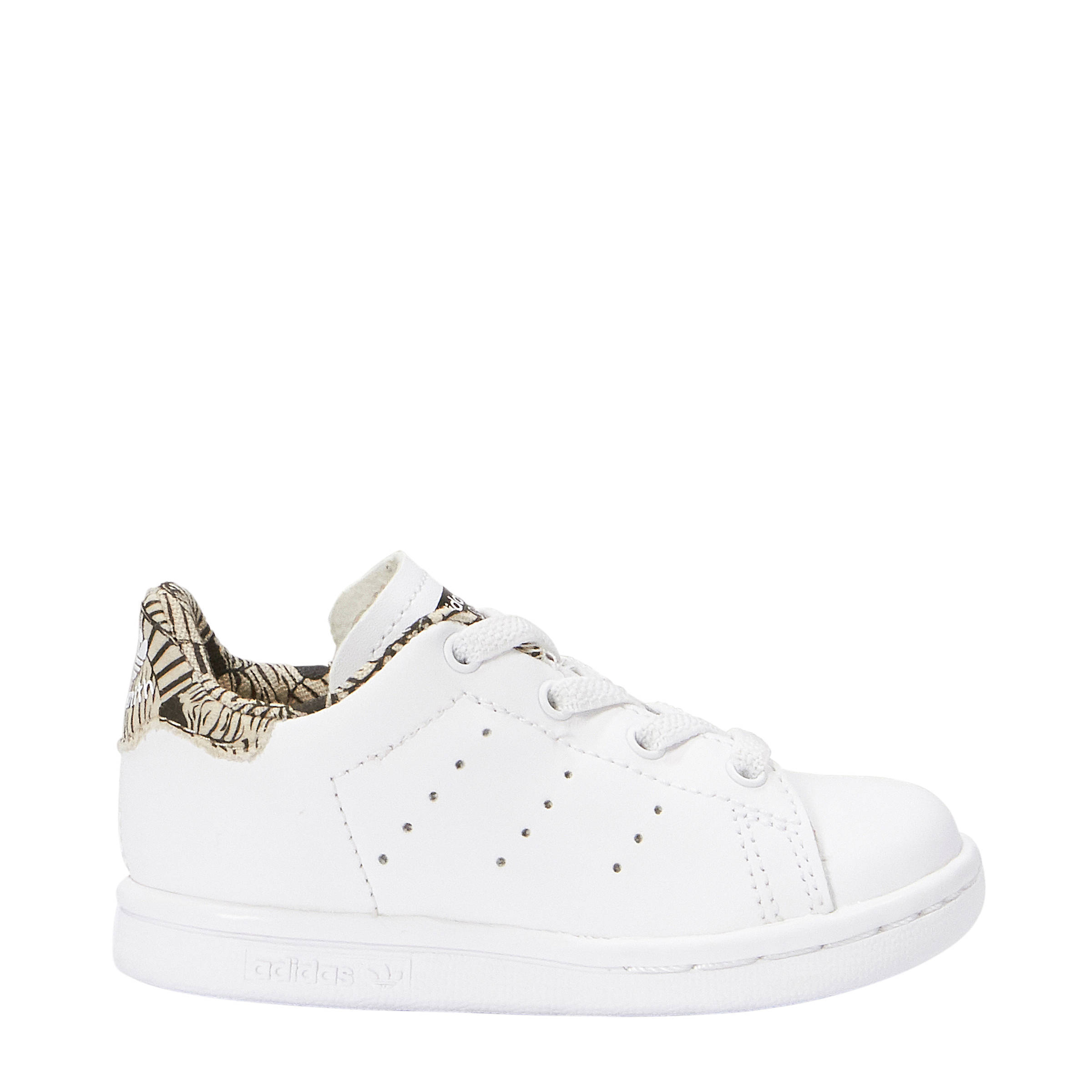 originals Stan Smith EL I sneakers