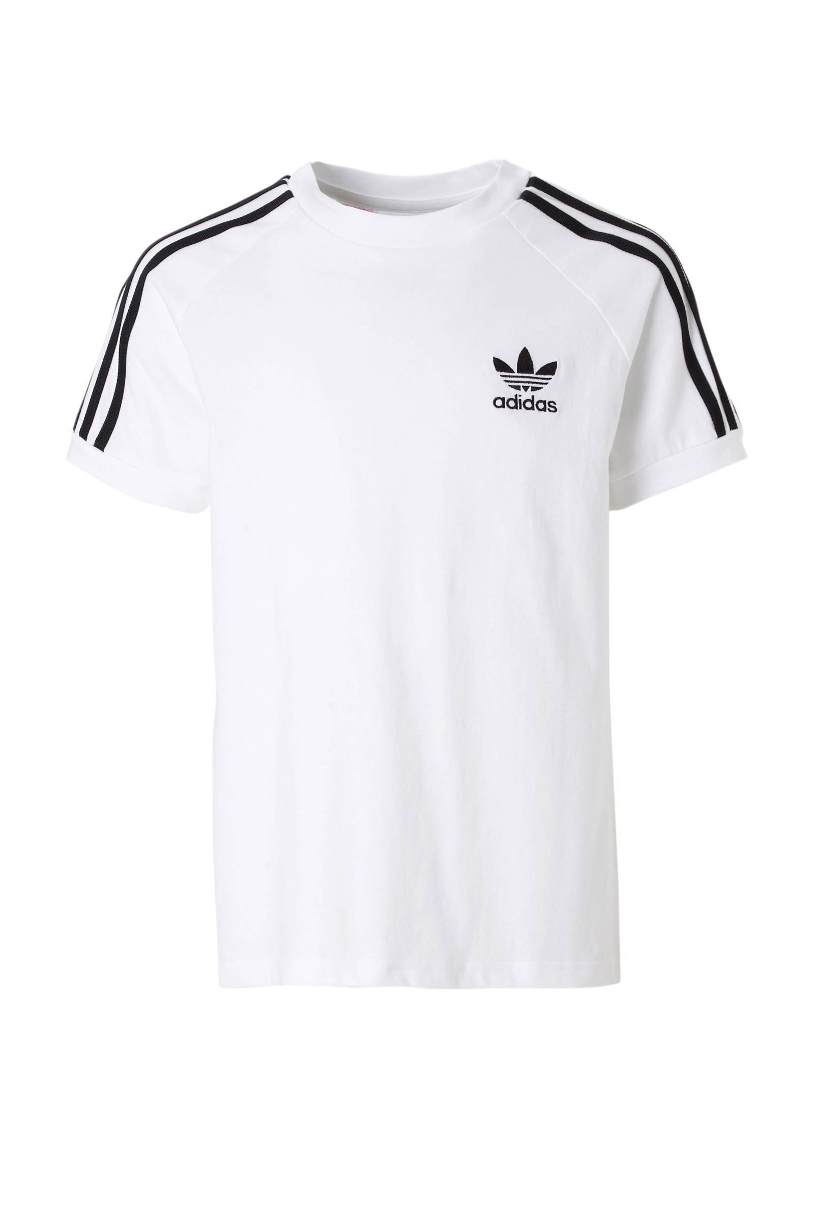 Acquisti Online 2 Sconti su Qualsiasi Caso adidas white