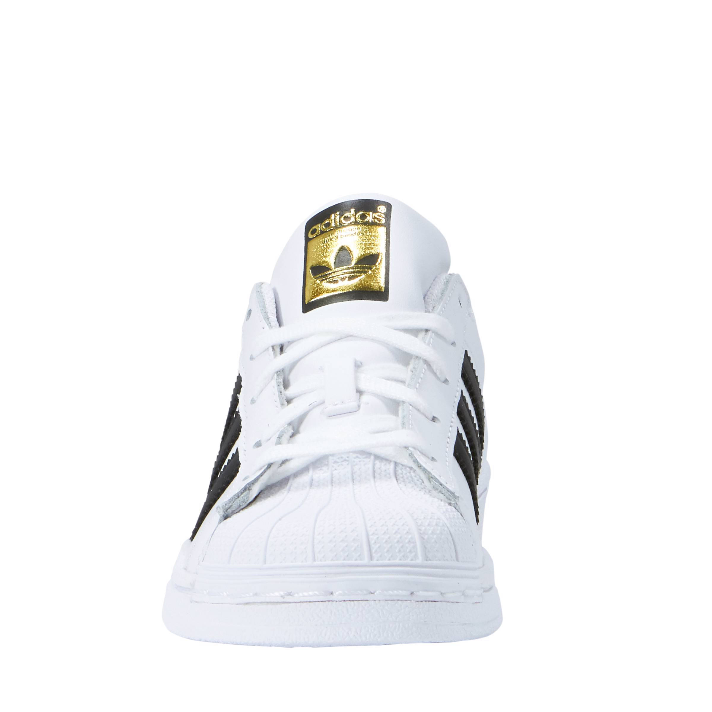 adidas superstar wit krijgen