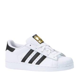 385d69b09b9 adidas Originals bij wehkamp - Gratis bezorging vanaf 20.-