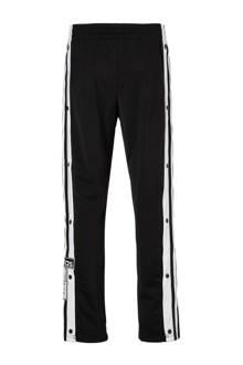 originals   broek zwart