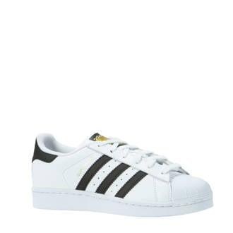 baa8ee46c4f adidas. originals Superstar J sneakers