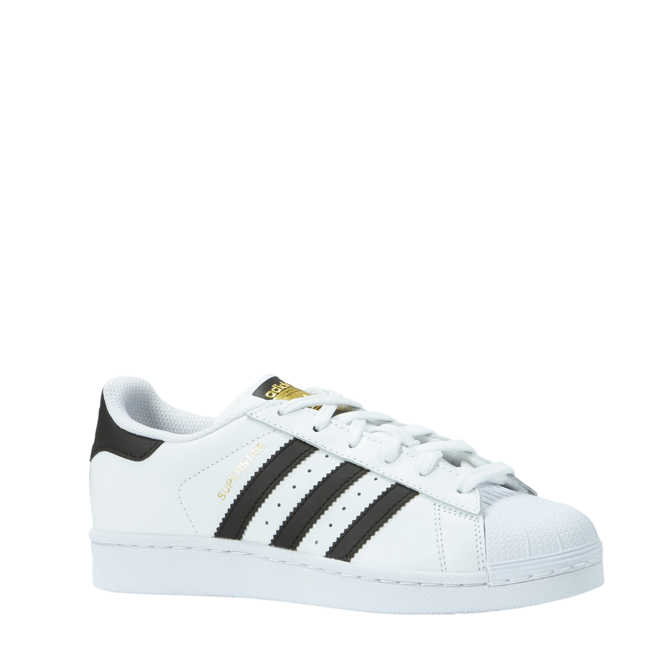c34efa2d3c0 adidas. originals Superstar J sneakers