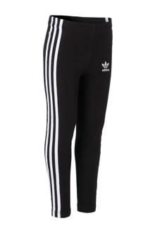 originals legging