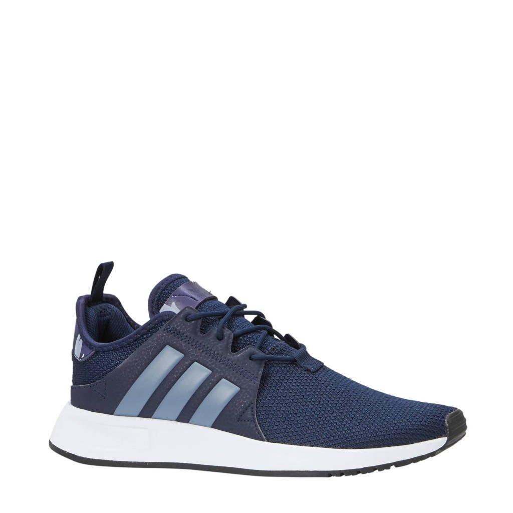 adidas originals  X_PLR sneakers donkerblauw, Donkerblauw