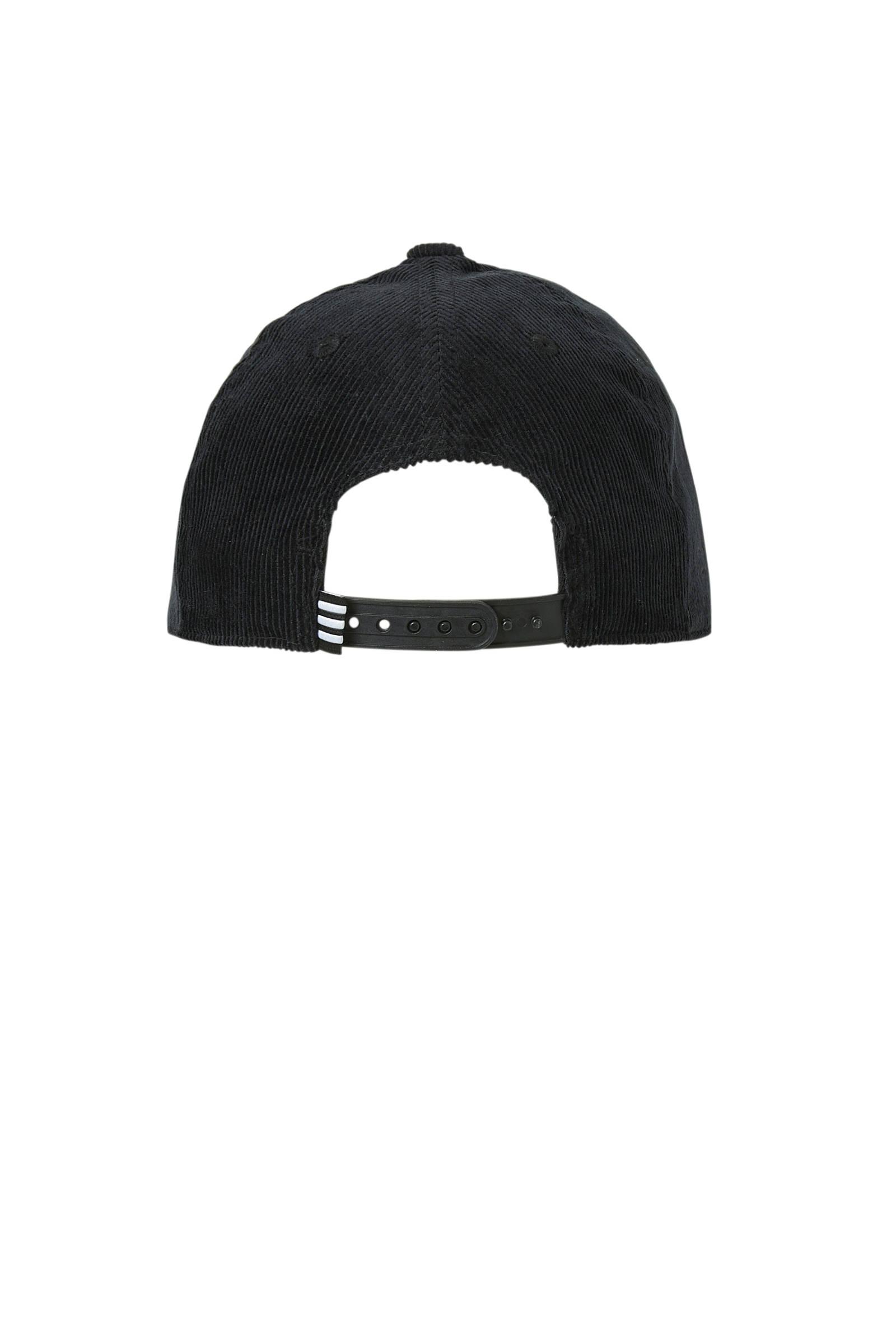 Zwart Originals Zwart Corduroy Pet Adidas nFgaTw0qx