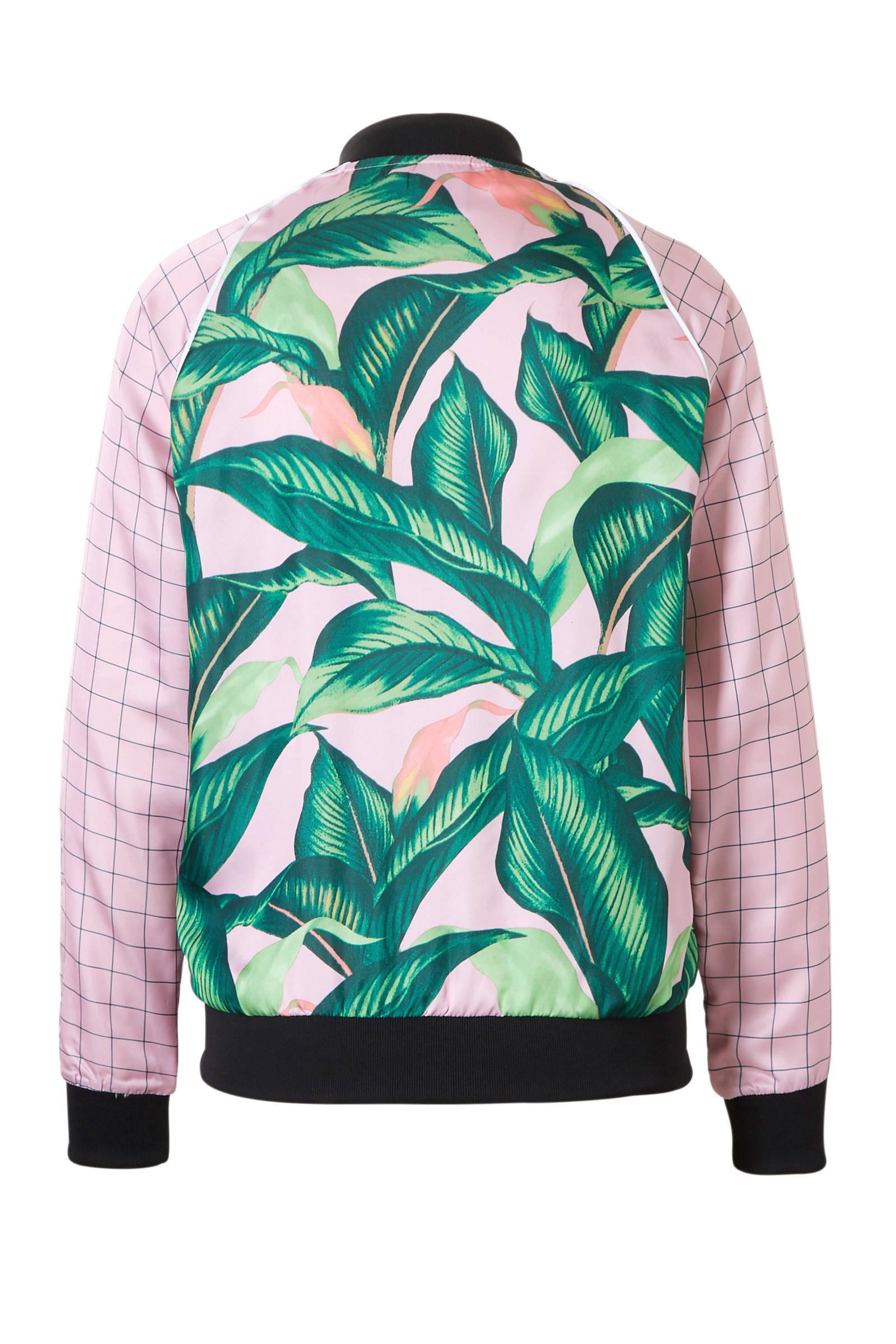 adidas Originals vest | wehkamp